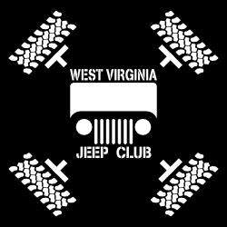 West Virginia Jeep Club